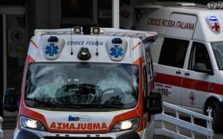 Scoli inchise, meciuri fara spectatori în Italia, din cauza coronaviruslui - 4