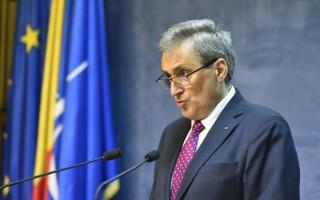 Ministrul Marcel Vela nu este de acord cu închiderea granițelor pentru românii care se întorc din Italia