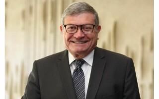 Deputatul francez Jean Luc Reitzer a fost internat la reanimare după infectarea cu coronavirus