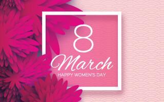 Ziua Mamei sau Ziua Femeii? Ce semnificație are ziua de 8 Martie