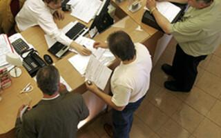 Plata ratelor la creditele ipotecare va fi suspendată în Italia din cauza coronavirusului