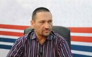 Traian Berbeceanu spune că starea de urgență nu va duce la raționalizarea alimentelor și nu va bloca țara