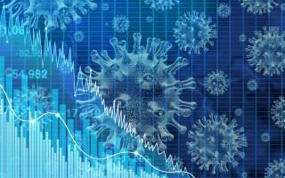 Thierry Breton: Pandemia de coronavirus va duce anul acesta la recesiune în UE