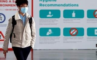 Marile companii de internet promit să lupte împotriva dezinformărilor legate de coronavirus