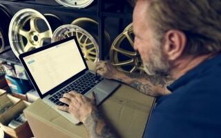 piese auto online