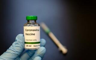 China CONFIRMĂ primul VACCIN împotriva coronavirus! Anunțul de ULTIMĂ ORĂ al Ministerului Apărării