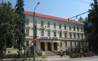 Un român arestat la cererea Austriei a scăpat de extrădare și a fost eliberat