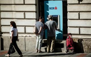 Erste: Economia românească se va contracta cu 4,7% anul acesta, dar revine pe creștere în 2021