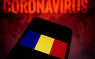 Operatorii de telefonie mobilă vor oferi statului datele de localizare ale clienților pentru a opri răspândirea Covid-19