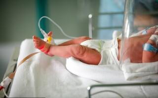 Nou-nascut