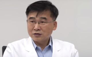 Kim Woo-Jiu