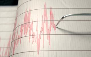 (P) 44 ani de la cutremurul din 1977