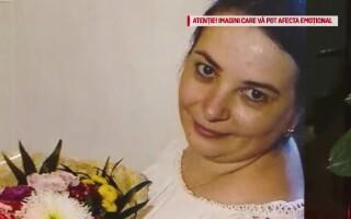 Bărbatul care ucis soția în Spitalul Piatra Neamț, condamnat la 24 de ani de închisoare. Spitalul, obligat la plata de daune