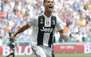 Mesajul lui Pele după ce Cristiano Ronaldo a devenit cel mai bun marcator din istoria fotbalului