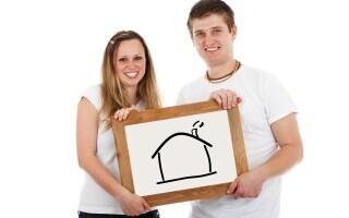 (P) Cum să începi viața în cuplu în noua voastră casă așa cum trebuie?