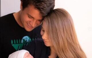 bindi irwin fetita