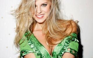 Carrie Prejan
