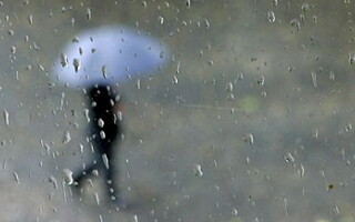 ploi, ploaie