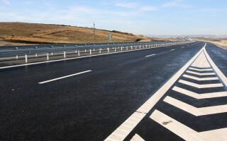 autostrada transilvania
