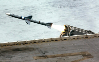 rachete S-300
