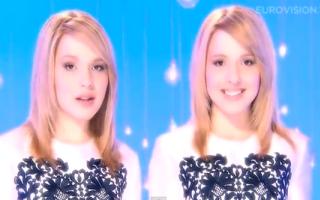 Rusia Eurovision