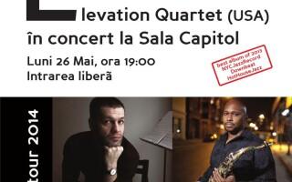 elevation,jazz
