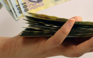 cover prima salarii bani in mana
