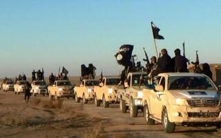 Raqqa - Agerpres