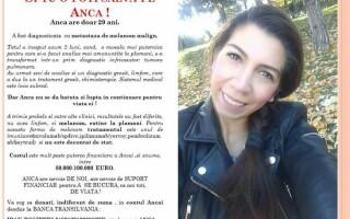 Anca Diaconescu