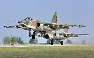 avioane rusesti