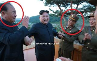 Kim Jong Un - 1