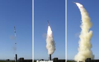 Kim Jong Un - 2