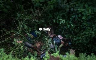Marawi, Filipine, militanti, islamisti, morti, - 7