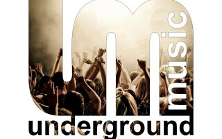 UndergroundMusic