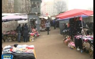 piata centrala din Chisinau