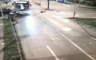 detinuti accident
