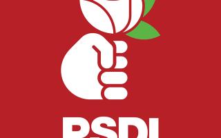 Partidul Social Democrat Independent, PSDI