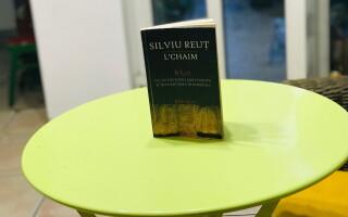 Silviu Reut - L'Chaim