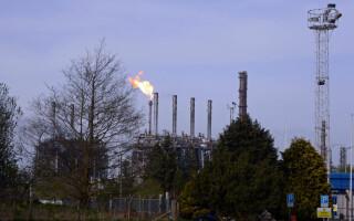 Miza Regio 2014-2020: O economie nepoluantă