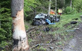 Accidente mortale în Germania - 3