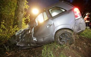 Accidente mortale în Germania - 4