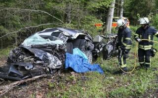 Accidente mortale în Germania - 6