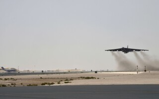 evacuare irak