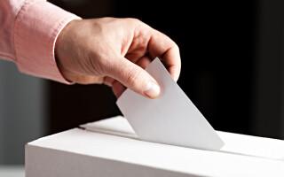 Ministerul de Externe anunță ultimele detalii despre secții de votare din diaspora