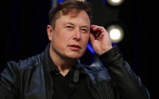 """""""The Matrix"""" va deveni realitate. Elon Musk lucrează la o tehnologie prin care oamenii nu vor mai avea nevoie să vorbească"""