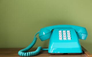 Cu cât ar trebui să reducă tarifele giganții telecom din România. Anunțul ANCOM