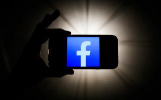 Facebook permite companiilor să deschidă magazine online pe pagina lor