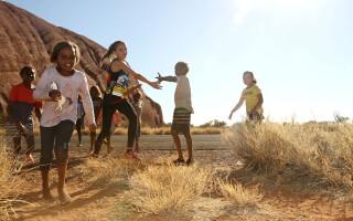 copii australia