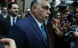 Viktor Orban lansează o consultare națională. Ce spune despre Soros