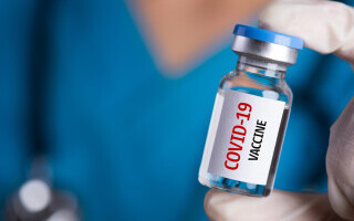 vaccin covid